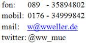 ww-fon-mail-twitter-roman